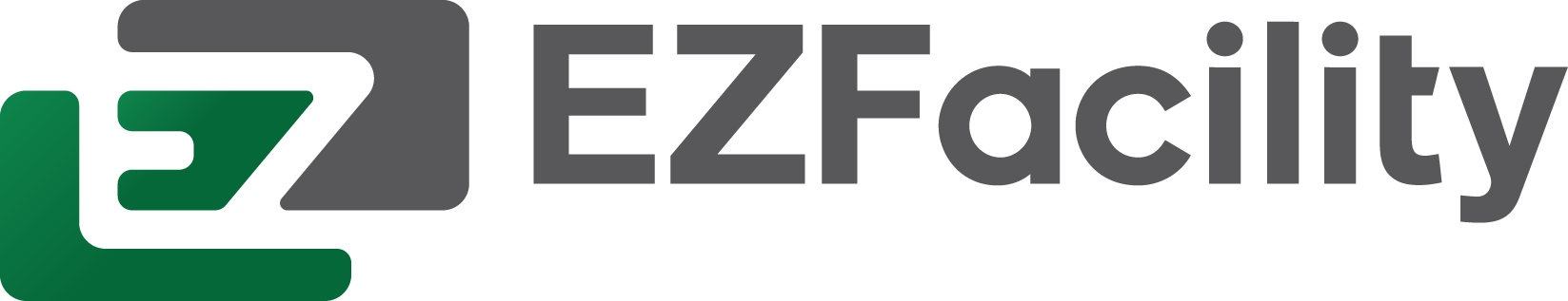 EZFacility Website Partner