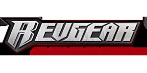 Revgear Website Partner