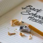 How To Build A Successful Back To School Marketing Strategy