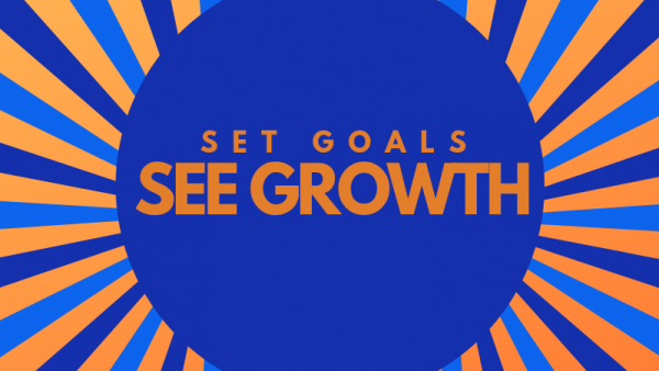 Set Goals And See Growth. Here's How Top Martial Arts & Fitness Businesses Are Making It Happen.