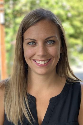 Chelsey Boulette