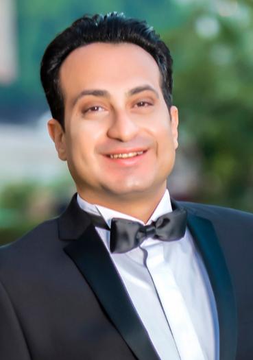 Amir Samir