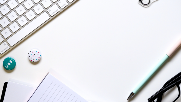 5 Ways To Optimize Your Blog Posts For SEO - Part 2