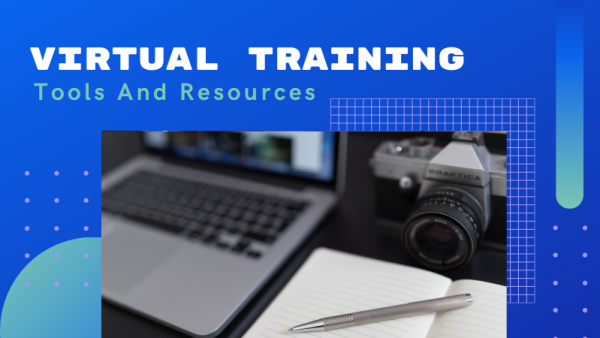 3 Virtual Training Tools For Martial Arts and Fitness Businesses