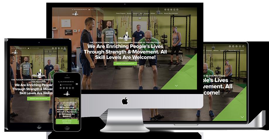 NPE Website