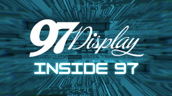 Inside97 Rewind